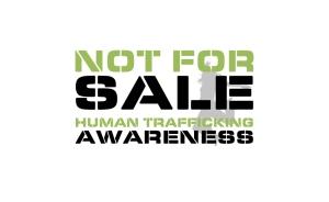 HT awareness day