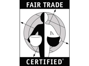 food-certification-fair-trade-logo