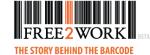 free2work